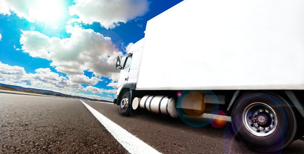 関東で一般貨物自動車運送事業を始めるには | 行政書士法人シグマ